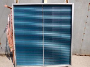 Cool Room Condenser and Evaporators (FP) pictures & photos