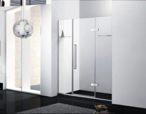 High Quality Shower Door\Bathroom Shower\Shower Door Hinge\10mm Hot Selling Shower Enclosure\Shower Screens\Shower Cabin pictures & photos