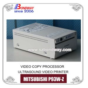 Mitsubishi Thermal Video Printer- for Ultrasound Scanner pictures & photos