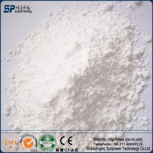 Ceramics Grade Anatase TiO2 Titanium Dioxide pictures & photos