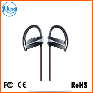 Wonderful Sound Detachable in-Ear Wired Earphone pictures & photos