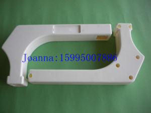 Tricycle Plastic Handle (D. SEAT)