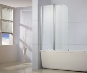 Tub Door (U004)