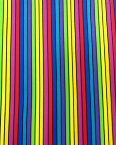 EVA Color Combination Sheets for Inner Sole Rainbow for Crafts pictures & photos