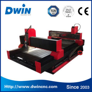 Distributors Wanted Marble Stone Carving Machine Made in China pictures & photos