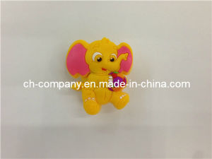 Cartoon Knob/Furniture Handle/Handle (130705-1) pictures & photos