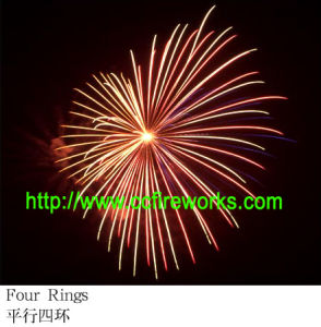 """2""""-12"""" Display Shells Fireworks pictures & photos"""