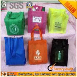 Promotion Bag Non Woven Bag Shopping Bag Eco Friendly Bag pictures & photos