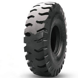 Tires for Liugong Mining Dump Trucks pictures & photos