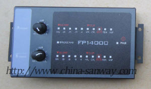 Fp14000 PA System Sanway 2 Ohms Stable Digital Amplifier pictures & photos