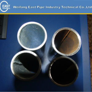 No Welding Beam for Fire Pipe with Grooved pictures & photos