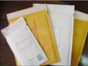 Kraft Bubble Mailer Self-Seal (9.5′′ X 13′′) Envelope