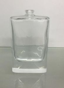 Empty Perfume Bottles with 50ml & 100ml Various Shape in Factory Price pictures & photos