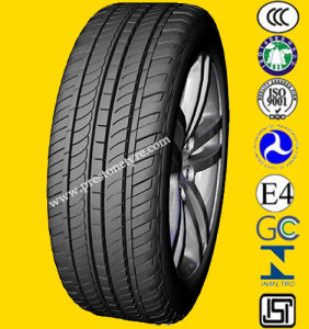 SUV UHP Triangle Brand PCR Tire 175/60r13, Radial Passanger Tyre pictures & photos