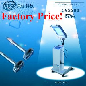 LED Photon Skin Whiten Body Beauty Machine (SK9) pictures & photos