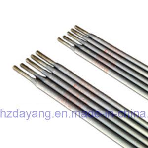Factory Best Solder/Filler Stainless Steel Welding Rod pictures & photos