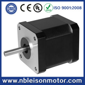 China NEMA8 NEMA 11 NEMA 14 NEMA 17 NEMA 23 NEMA 34 Stepper Motor pictures & photos