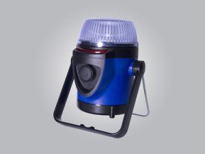 Super Bright Waterproof LED Camping Lantern (1089LED)
