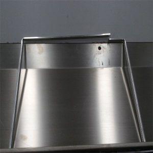 Aluminum Spacer Bar pictures & photos