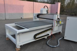 Woodworking CNC Router Machine (XE2040) pictures & photos