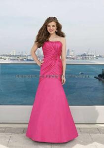 New Fashion Bridesmaid Dress (DRM04210065)