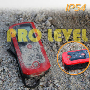 100m Hand-Held Professional Laser Distance Meter pictures & photos