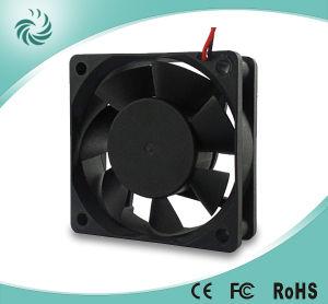6020 High Quality Cooling Fan 60X20mm