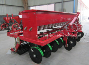 Wheat Seeder /Planter (2BFX-16/18/24) pictures & photos