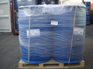 Buy Guaiacol CAS 90-05-1 From China Supplier at Best Factory Price pictures & photos