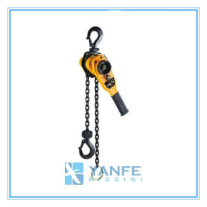 Lever Block for Chain Lb-B Series pictures & photos