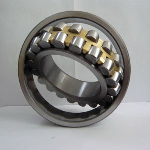 Crusher Bearing Spherical Roller Bearing 22216 3516 Ca Cc MB W33 C3 pictures & photos