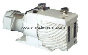 Vacuum Pump pictures & photos