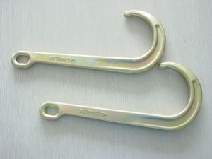 Steel Hook pictures & photos