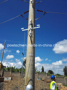 Customized Cable Reserver pictures & photos