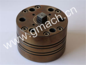 Cemical Fiber Production Machine Used Spinning Metering Pump pictures & photos