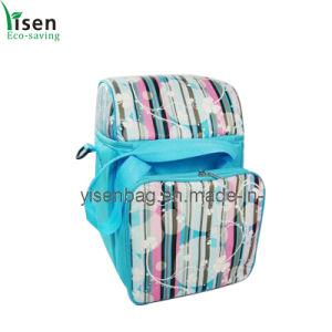 Special Travellling Cooler Bag (YSCB00-3444) pictures & photos