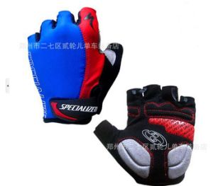 Motorcycle Cross Country Gloves Racing Gloves Outdoor Gloves pictures & photos