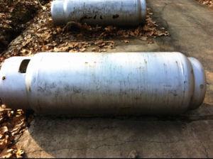 Automobile A/C Refrigerant Gas R134A for Wholesale pictures & photos