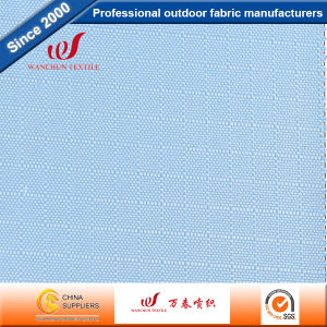 Polyester DTY 1200dx600d 1.0s Oxford Fabric for Bag Luggage Tent pictures & photos