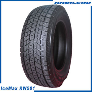 2016 New SUV Car Tire Wholesale Winter Car Tyre pictures & photos