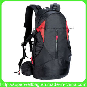 2016 Two Colors Backpack Bag for Sports and Camping pictures & photos