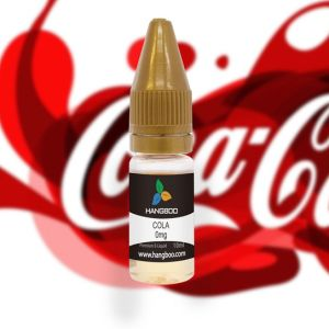 Hangboo E-Liquid $0.38 for Cigarette Mod, TUV FDA Passed pictures & photos