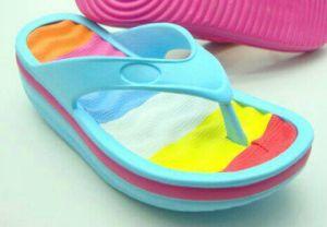 2015 Lady EVA Beach Sandal (XF-N15)
