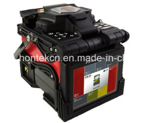 Inno Fiber Optical Fusion Splicer / Splicing Machine (Ifs-10)
