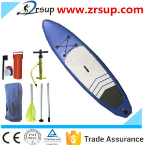 New Design Cheap Stand up Paddle Board with Low Price