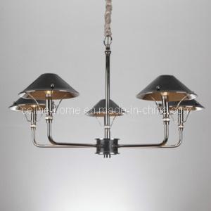2014 Modern Luxury Pendant Lamp (SL2077-5) pictures & photos