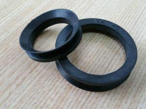 Viton Gasket, Viton O Ring, Viton X Ring, Viton Va Ring, Viton Vs Ring, Viton Oil Seal, Viton Seal pictures & photos
