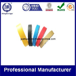 Masking Adhesive Tape with OEM Design or Brand pictures & photos