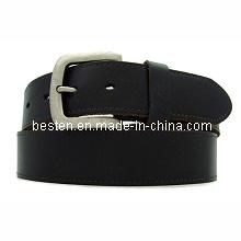 Fashion Golf Men Belts (BSD-11-024)