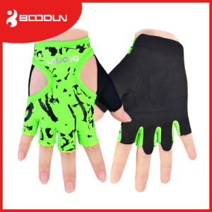 Weight Lifting Glove Type Gym Crossfit Gloves